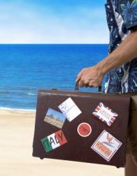 Tassa di soggiorno: l\'Italia si adegua al resto del mondo - La tassa ...